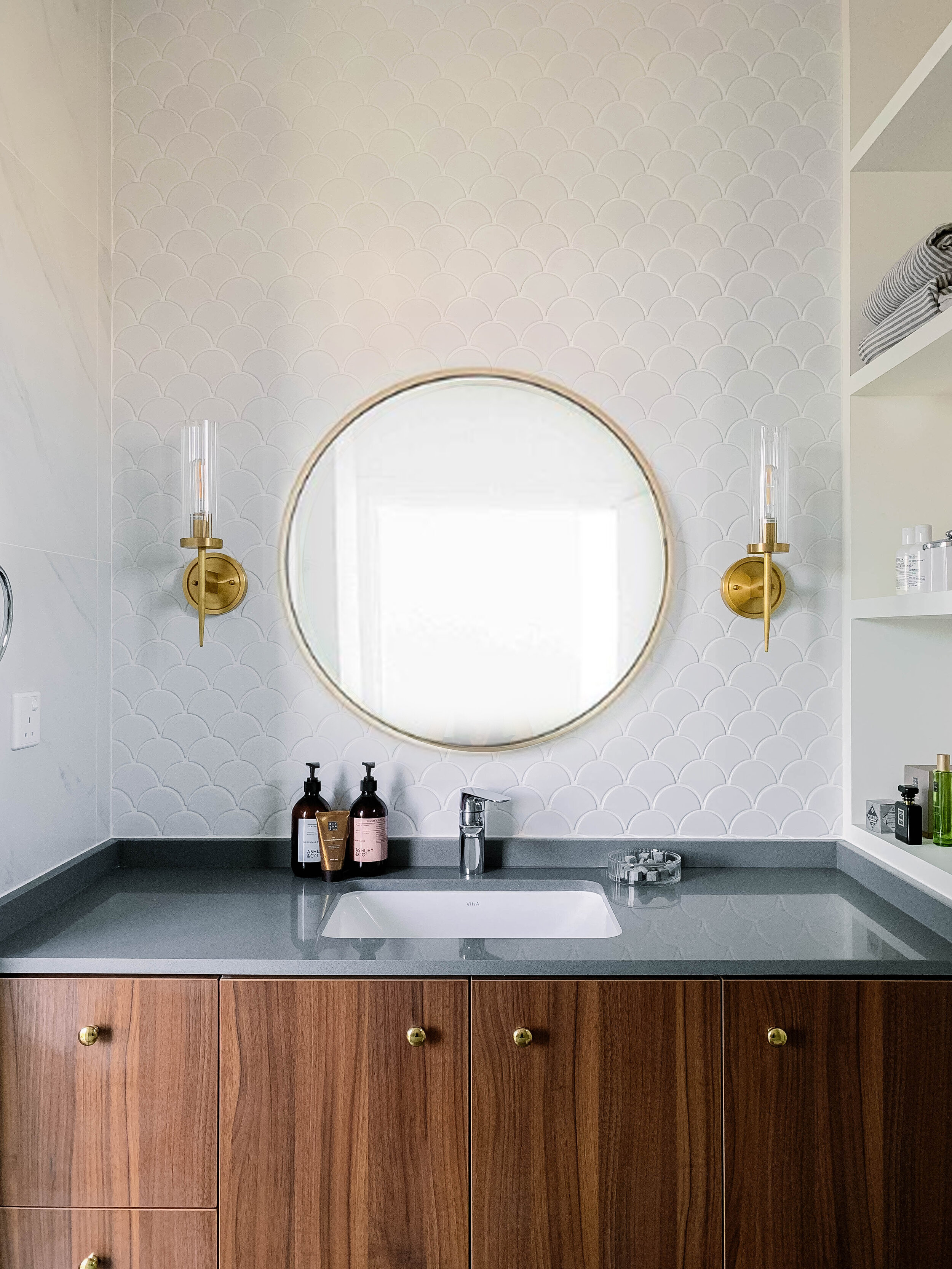 Gorgeous Hamptons Style Design (14 of 17).jpg