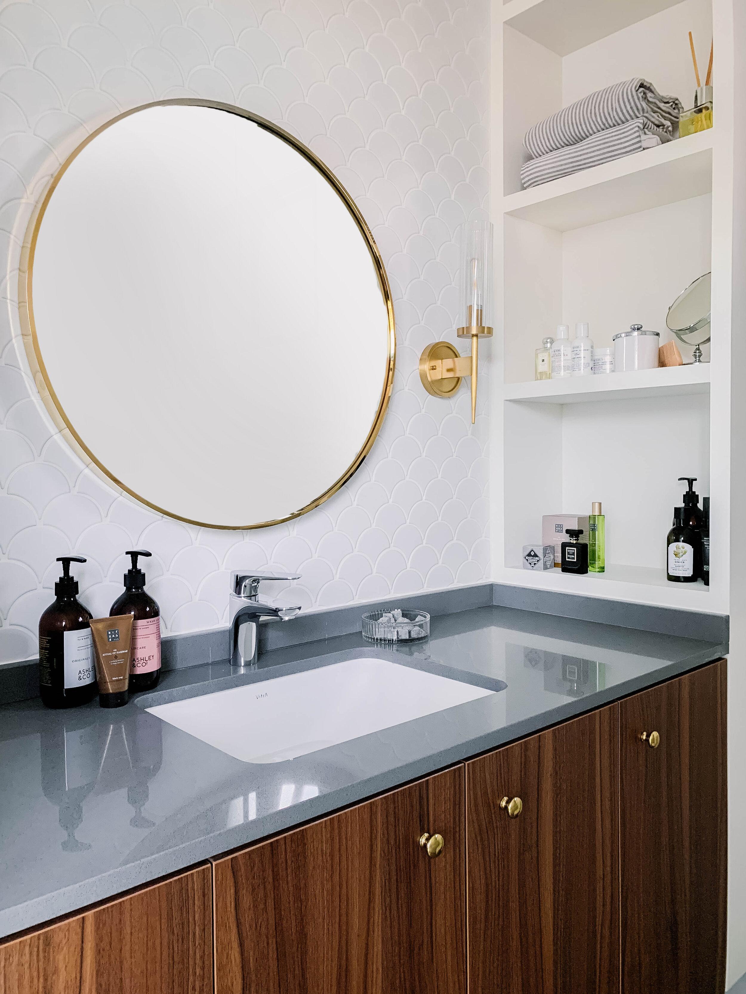 Gorgeous Hamptons Style Design (12 of 17).jpg