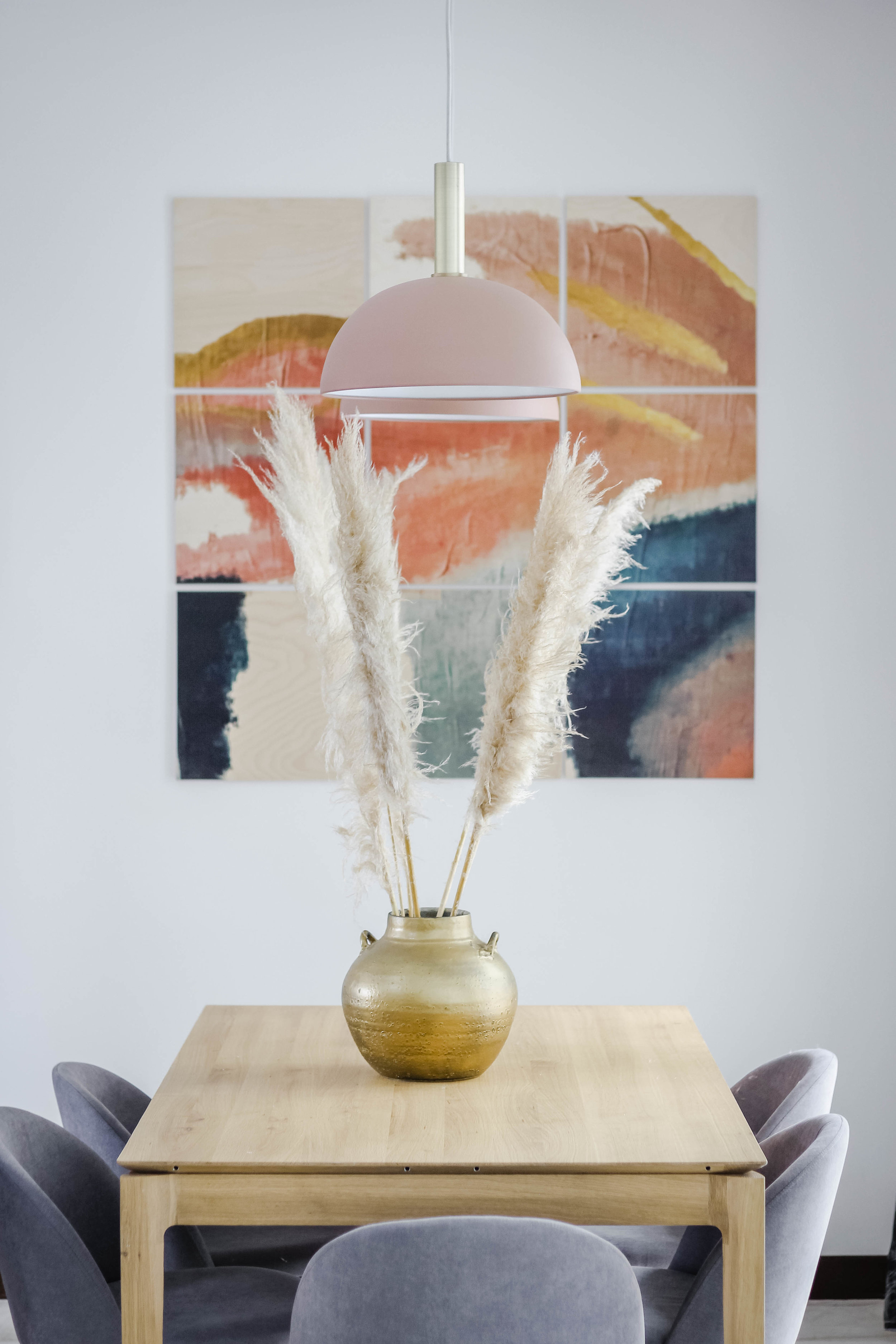 Bright & Breezy with a Touch of Mid Century Flair (60 of 116).jpg