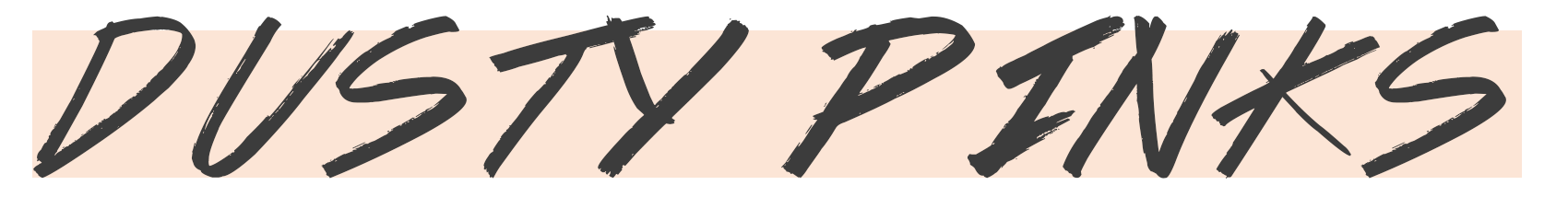 dusty pink colour trend 2020.png