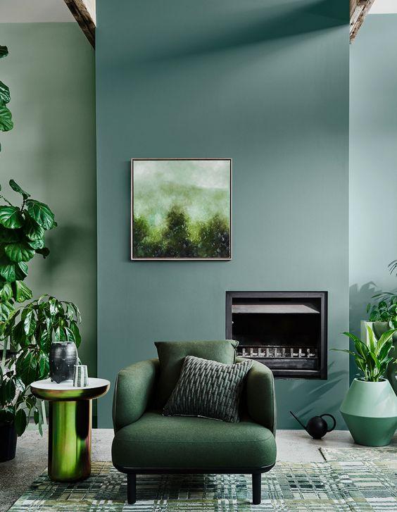 green colour trend 2020.jpg