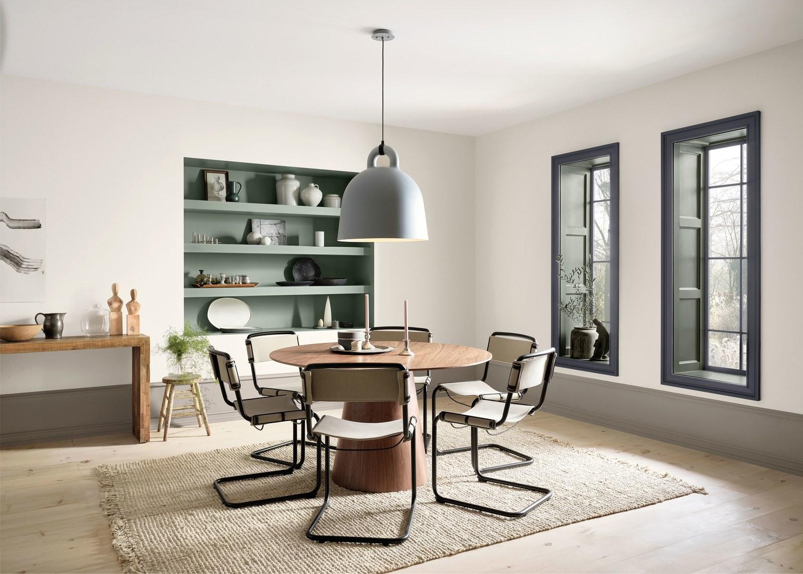 Haven_Dining-Room.jpg