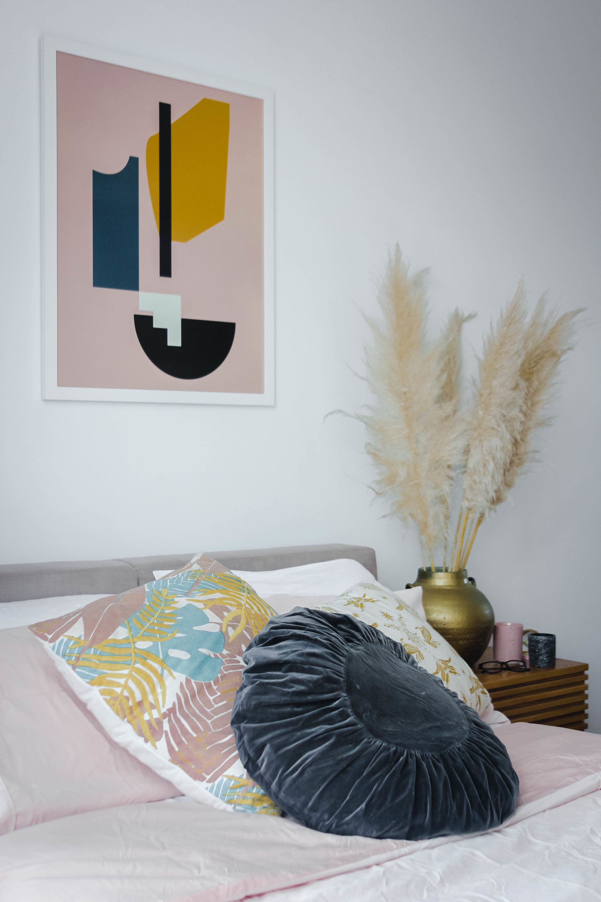 Bright & Breezy with a Touch of Mid Century Flair (109 of 116).jpg