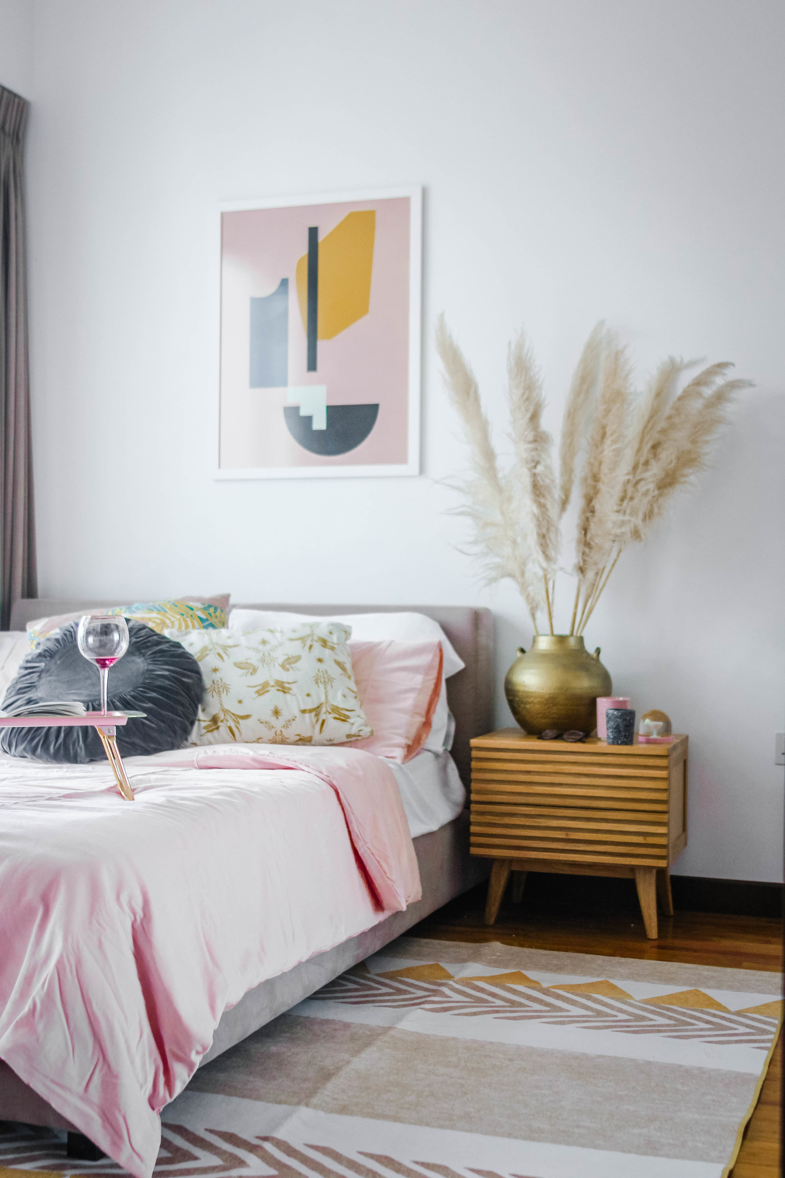 Bright & Breezy with a Touch of Mid Century Flair (104 of 116).jpg
