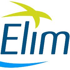Elim.png