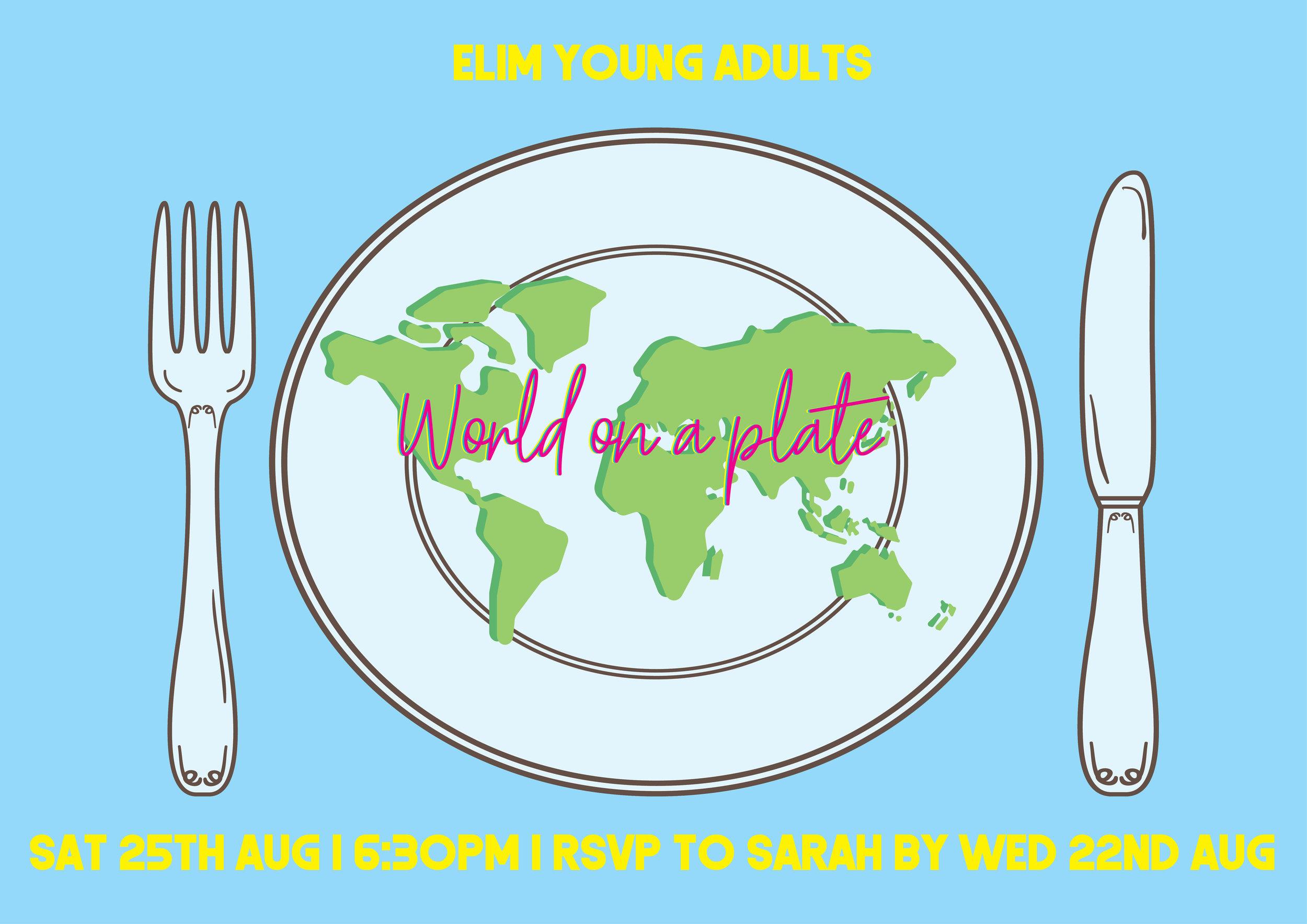 World on a plate.jpg
