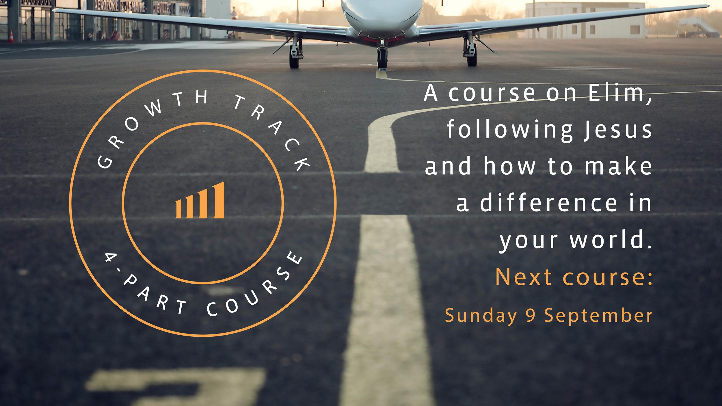 Growth Track advertising slide.jpg