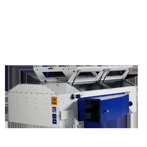 PETKUS_Belt-Dryer_DB150.png