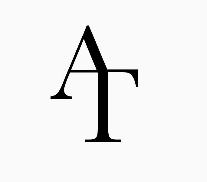 web blended logo.jpg