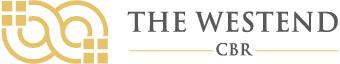 Westend CBR Agency Logo -340x64px.jpg