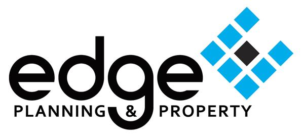 Edge_Planning_Logo.jpg