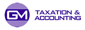 gmtaxation.png