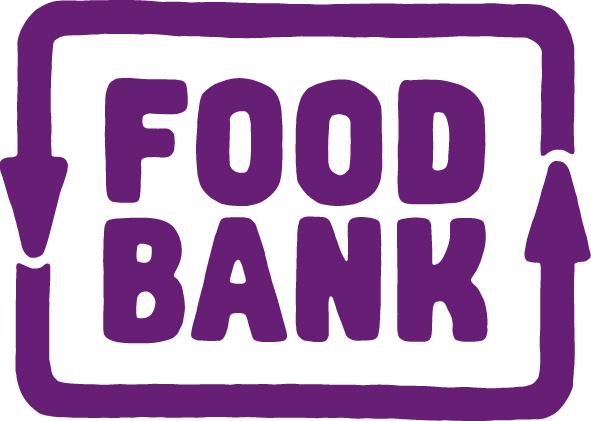 Foodbank-Logo_RGB.jpg