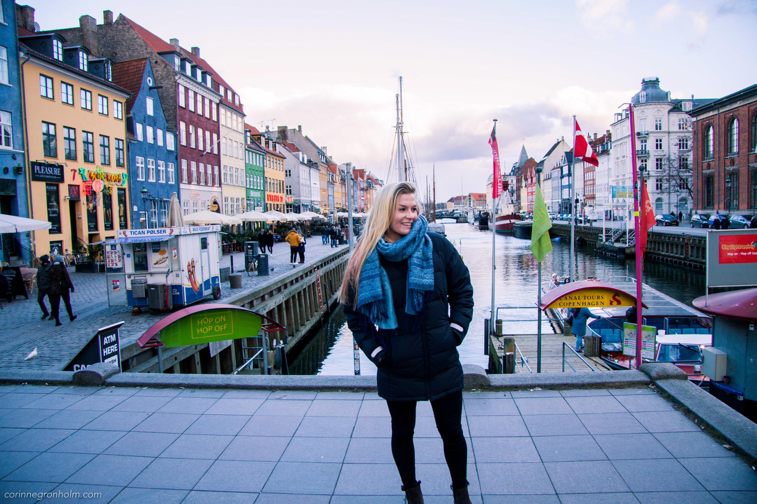 KöpenhamnCorinneFebruari-2.jpg