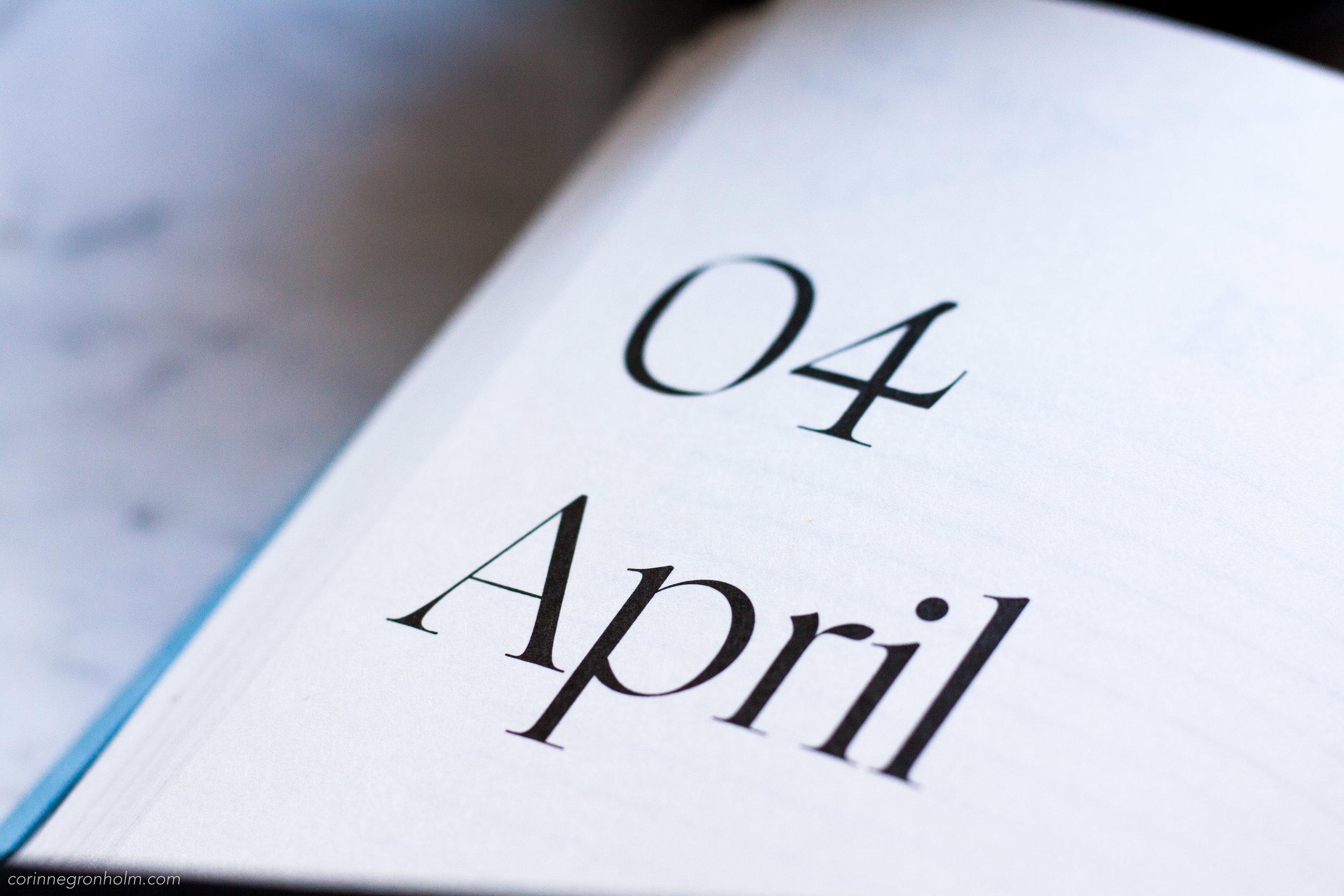 Aprilkalender.jpg