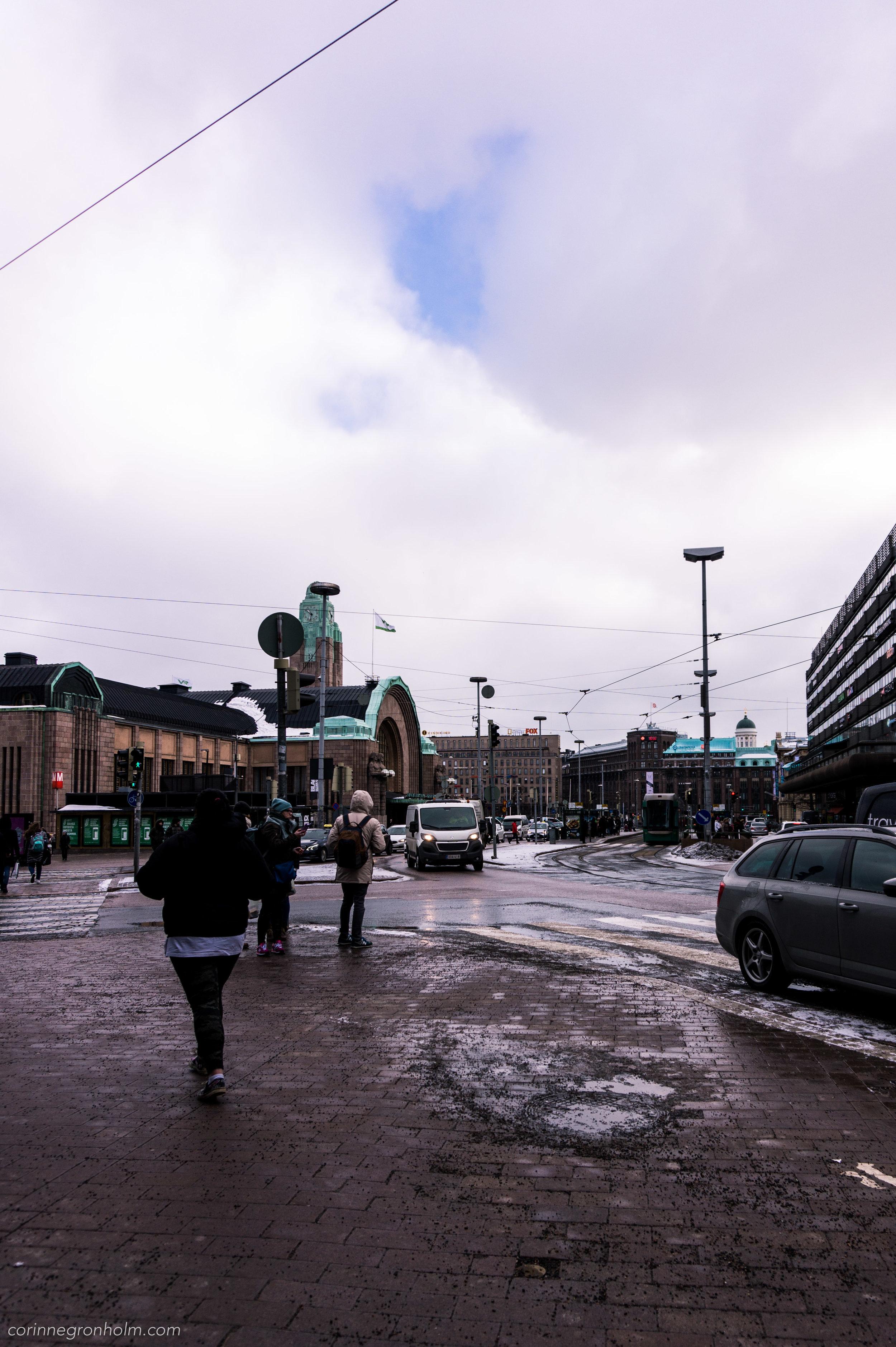 HelsingforsMars.jpg