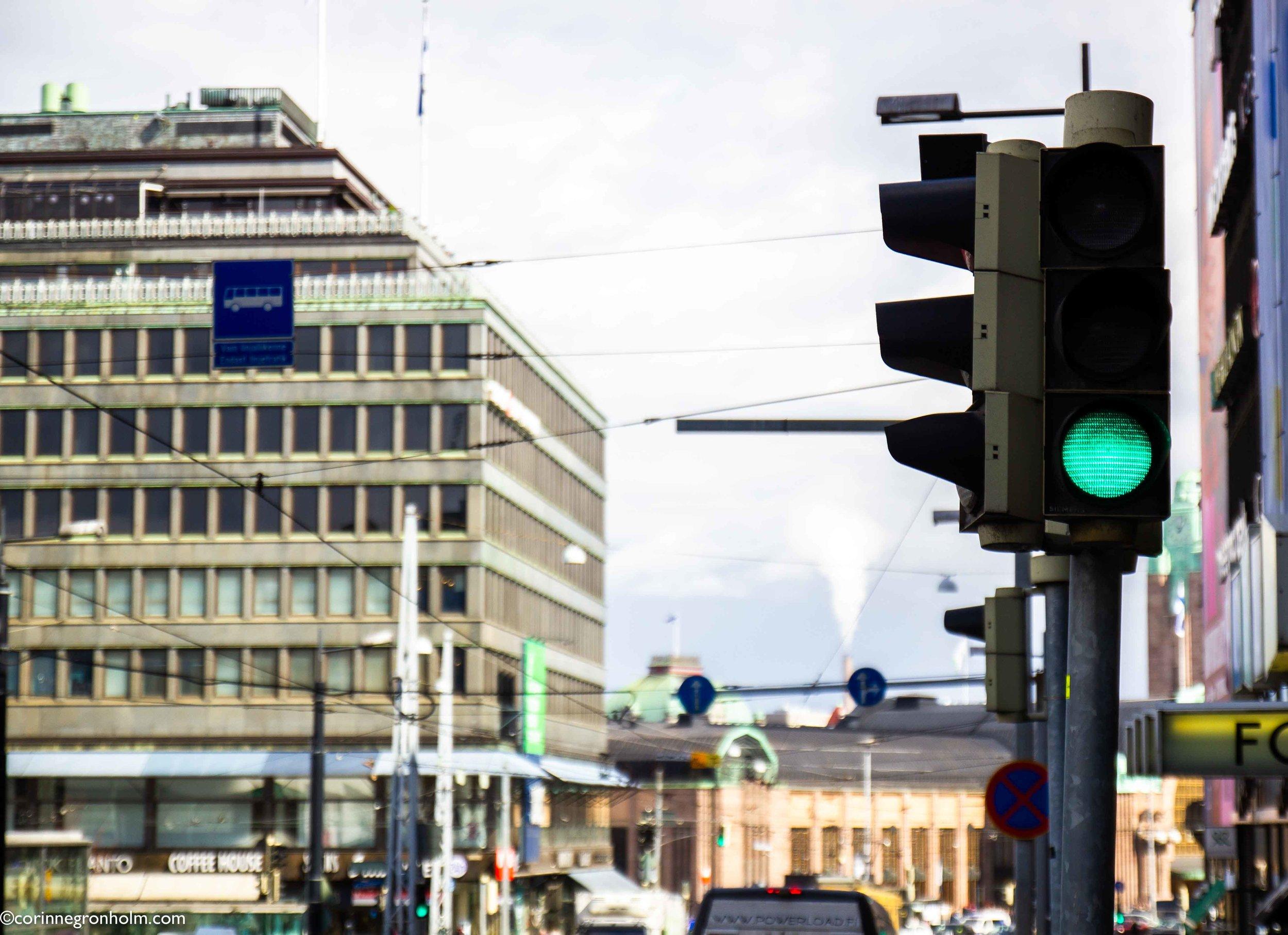 Helsingforstrafikljus.jpg
