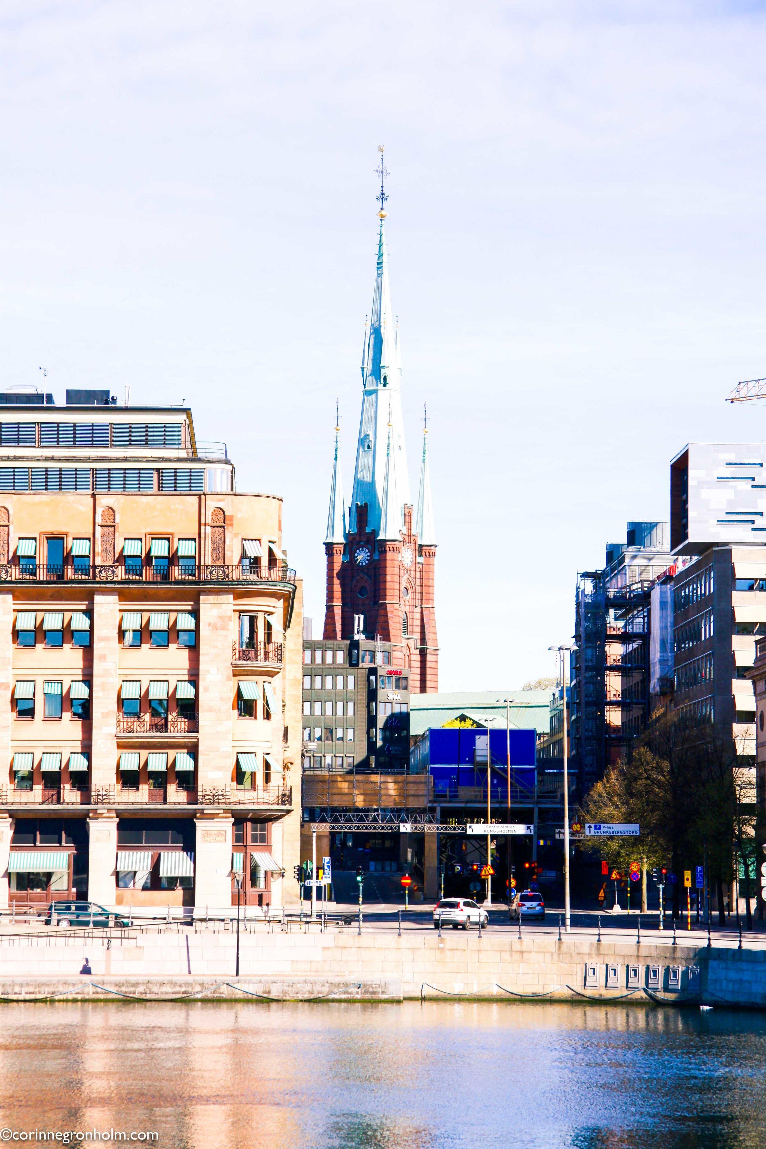 stockholmsweden-2.jpg