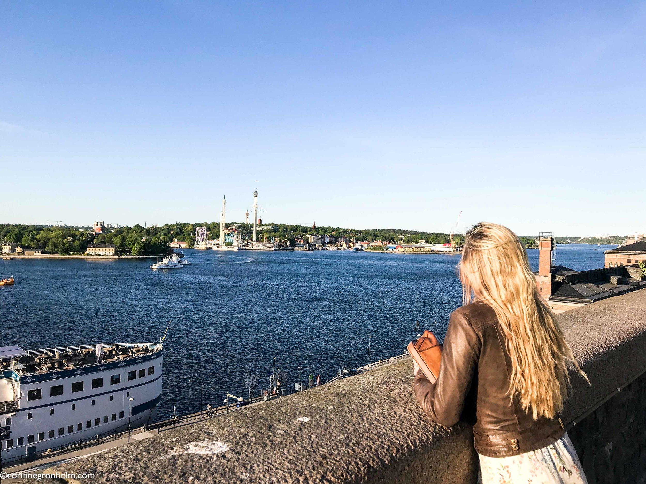 CorinneStockholm-2.jpg