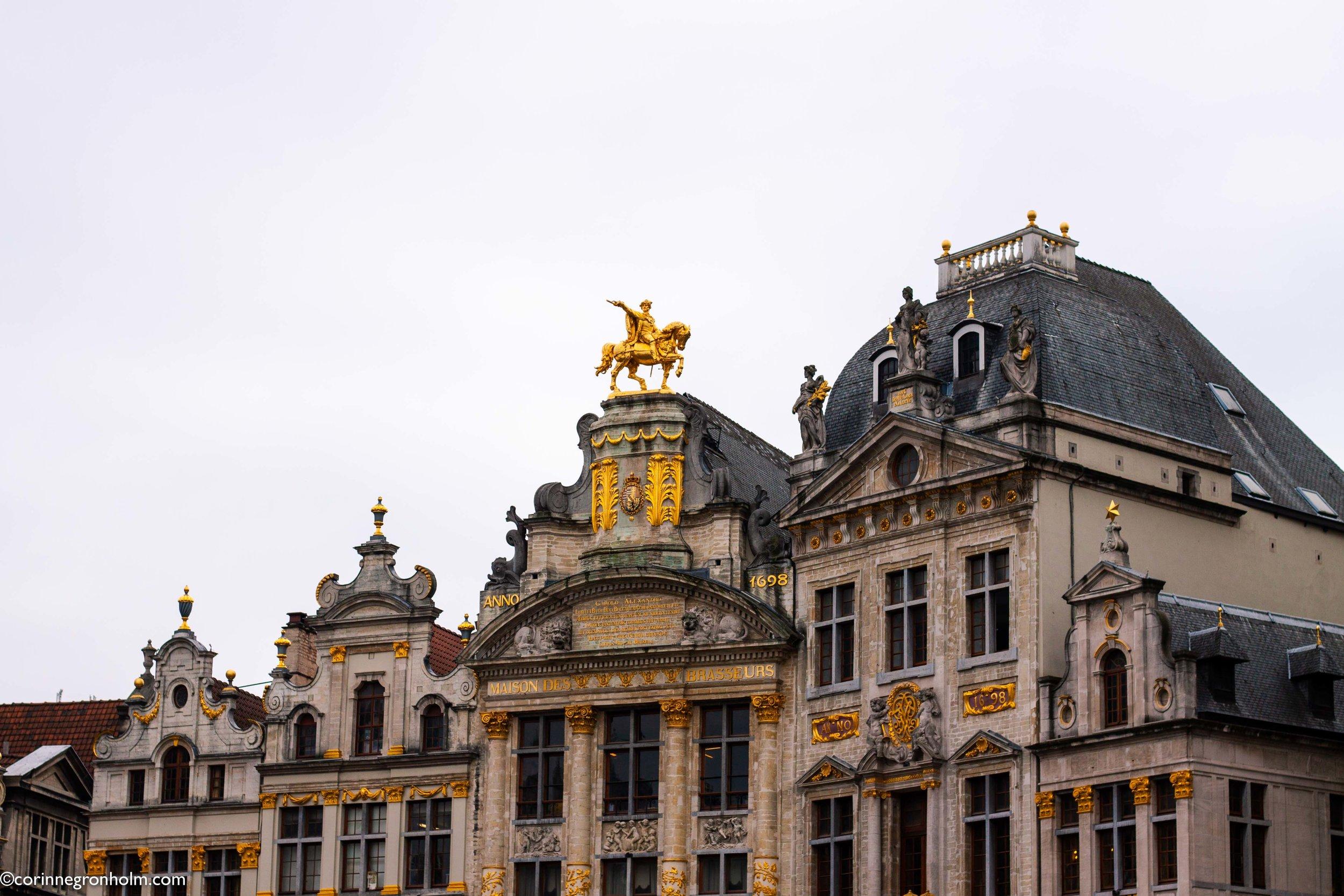 bryssel.jpg