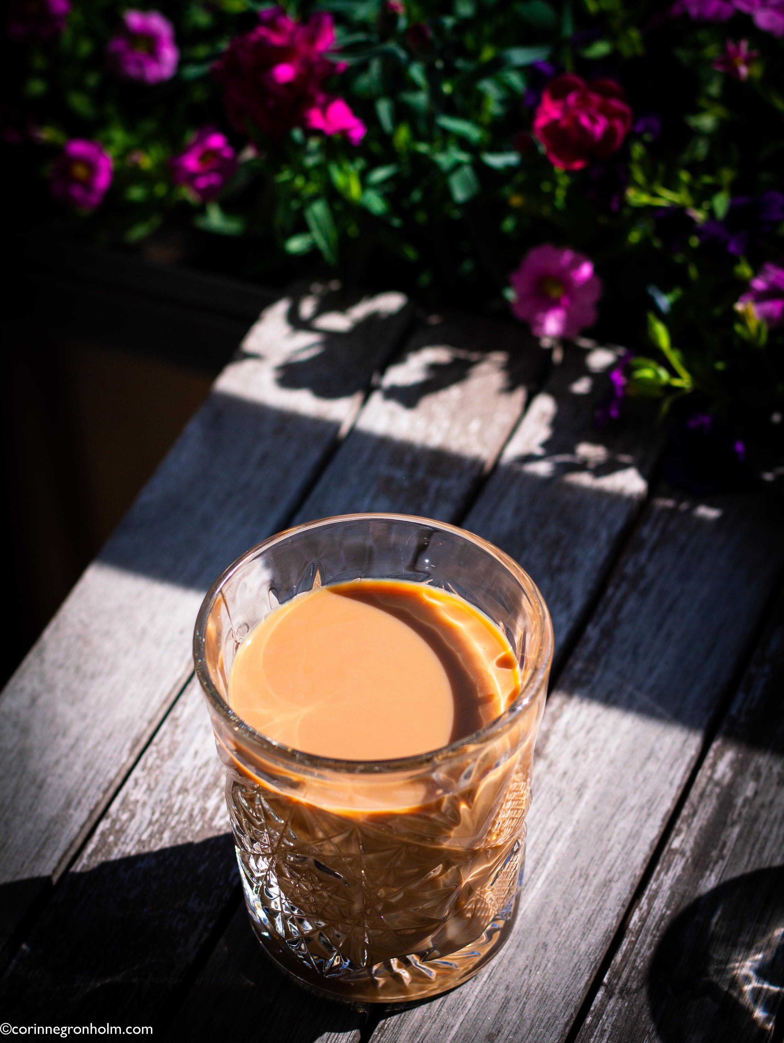 kaffe-2.jpg