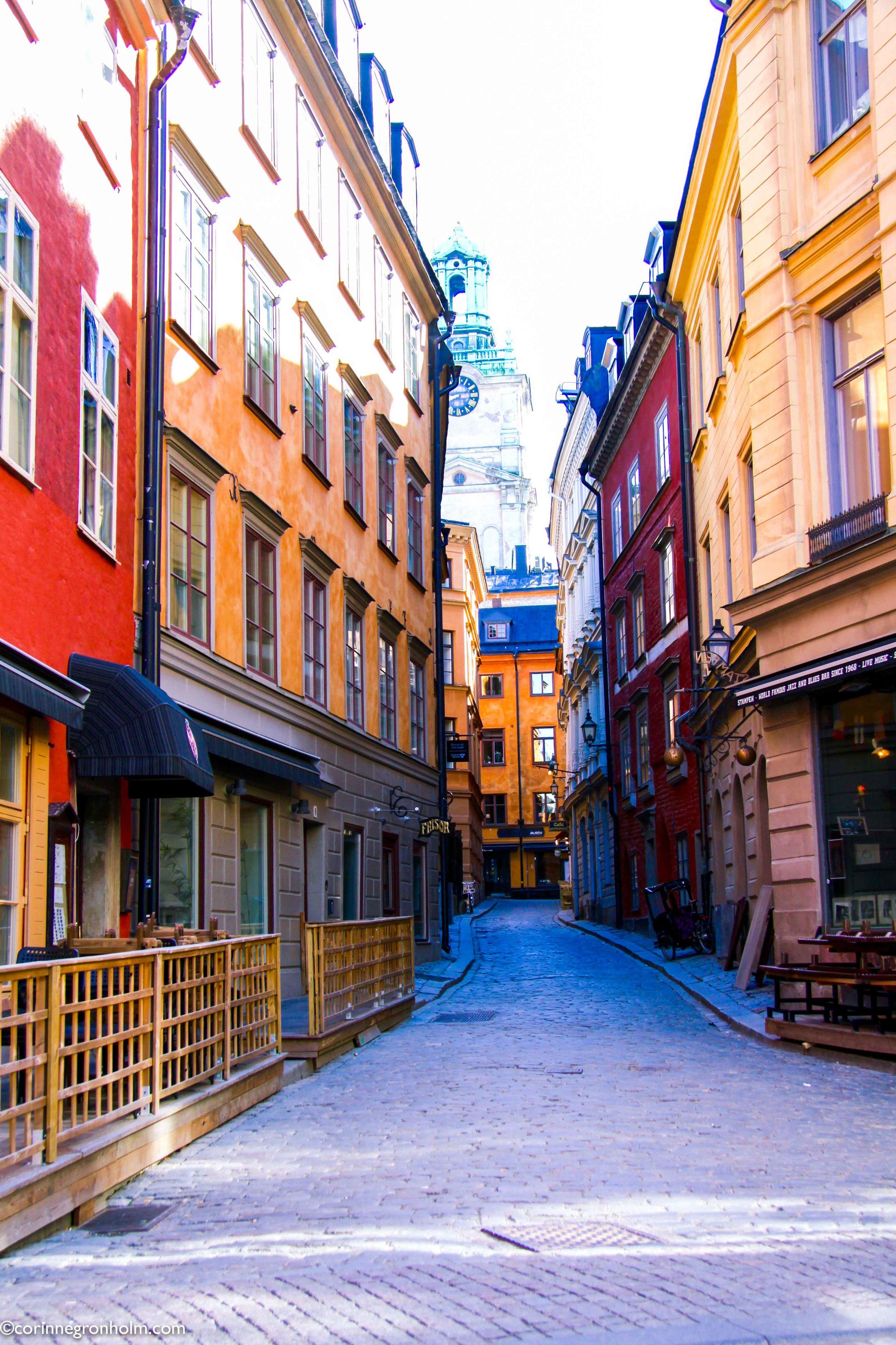 stockholmsweden.jpg