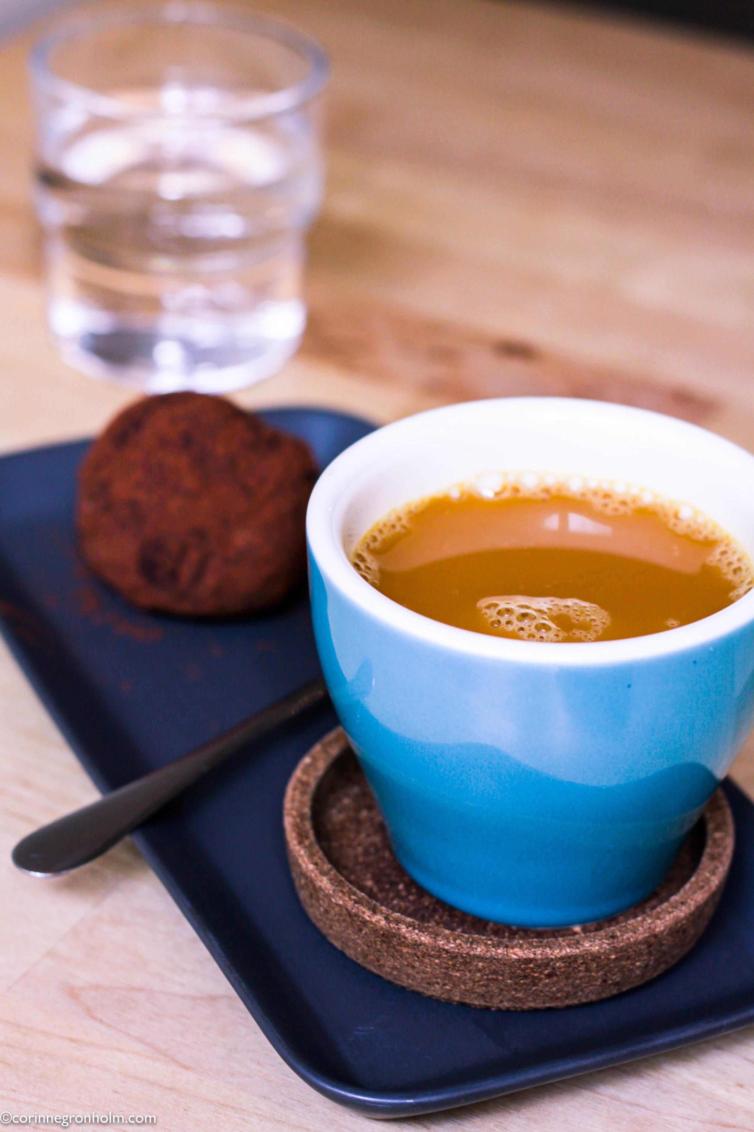 Kaffe och tryffel.jpg