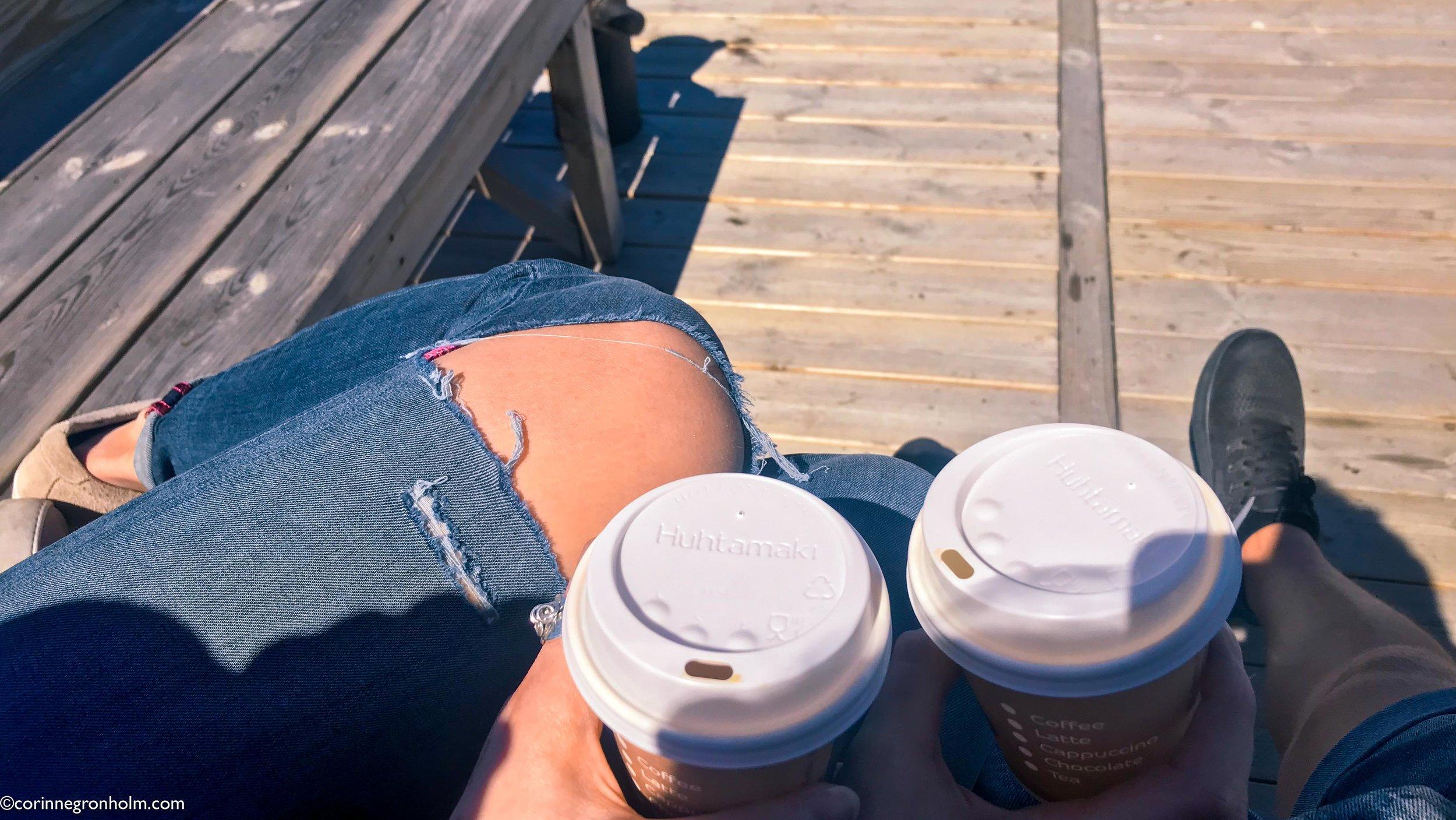 kaffecorinnelaban.jpg
