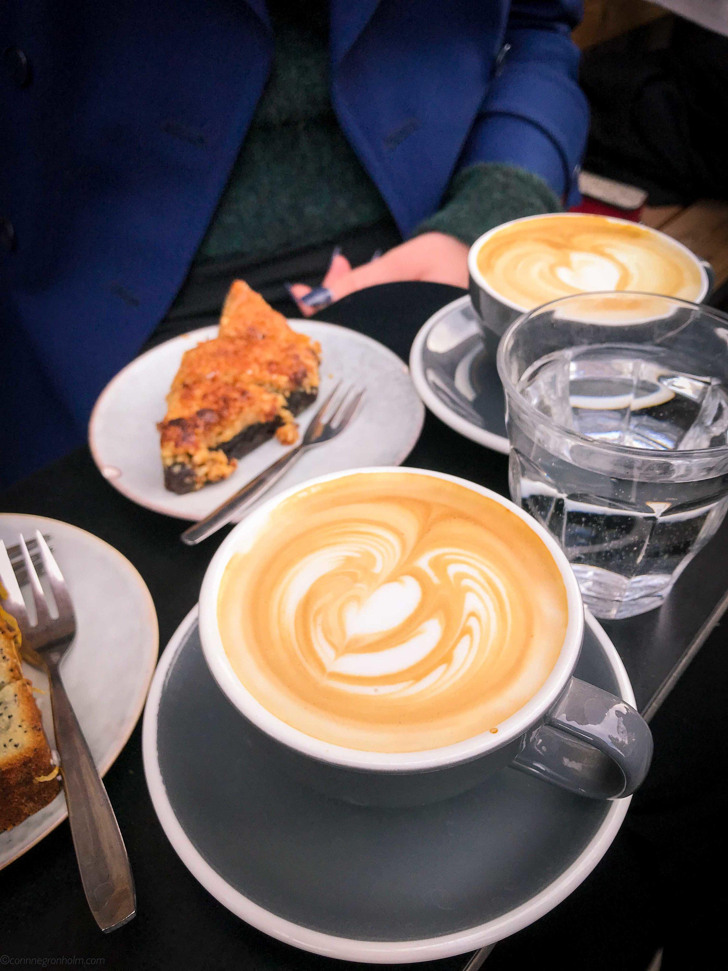 cafegast.jpg