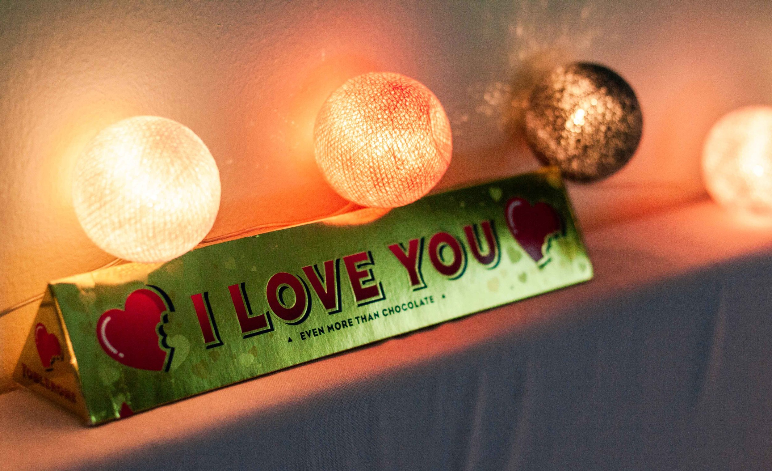 chokladlampa.jpg