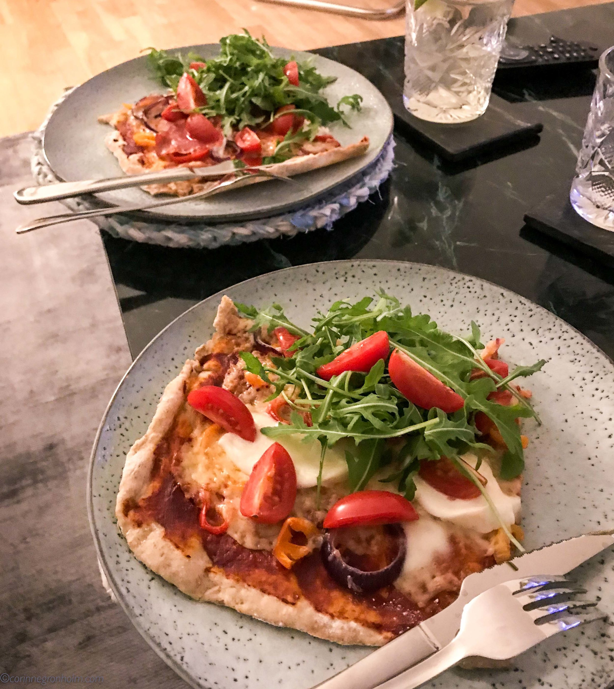vegetariskpizza.jpg