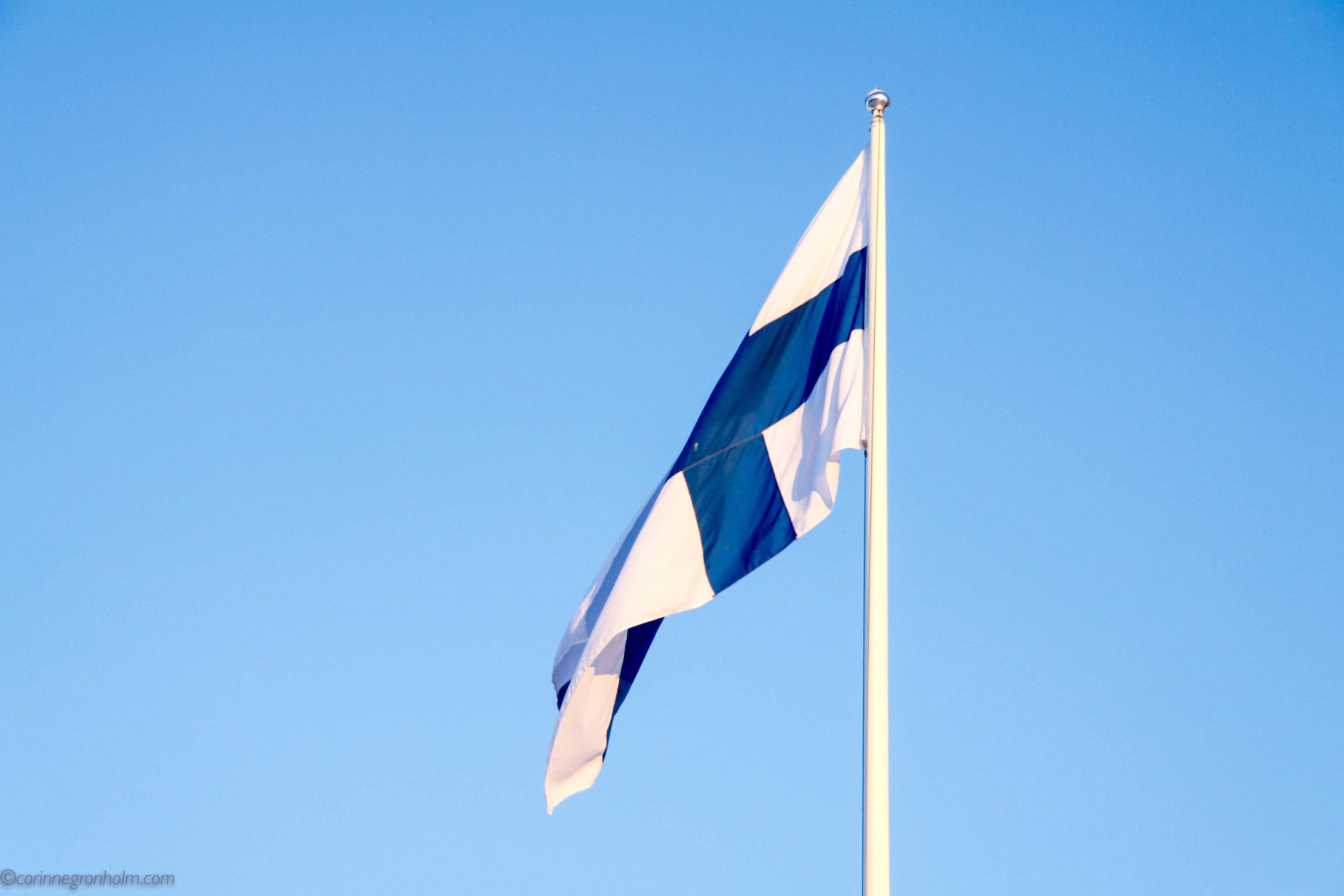 finlandsflagga.jpg