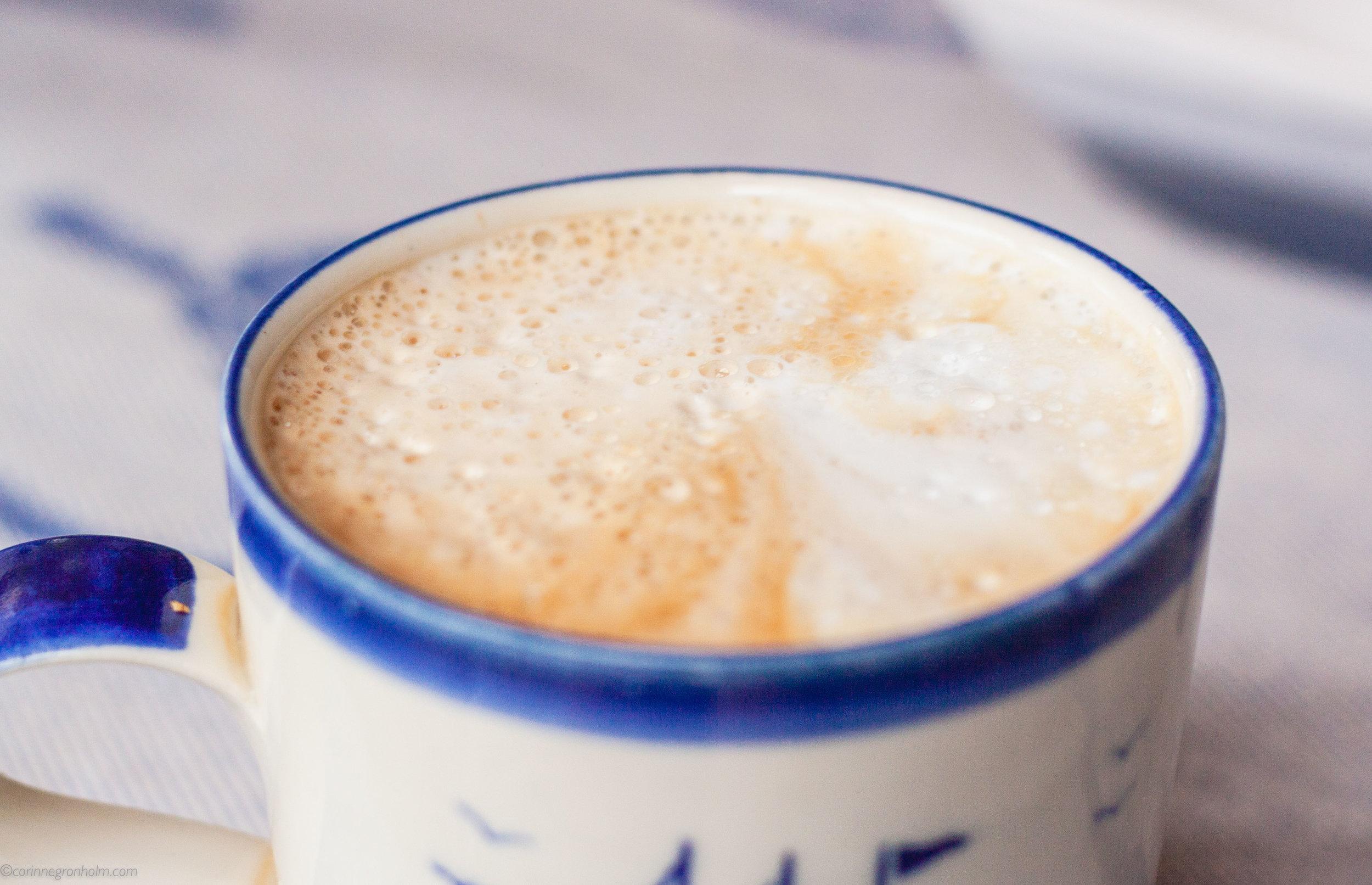 kaffekopp-3130.jpg