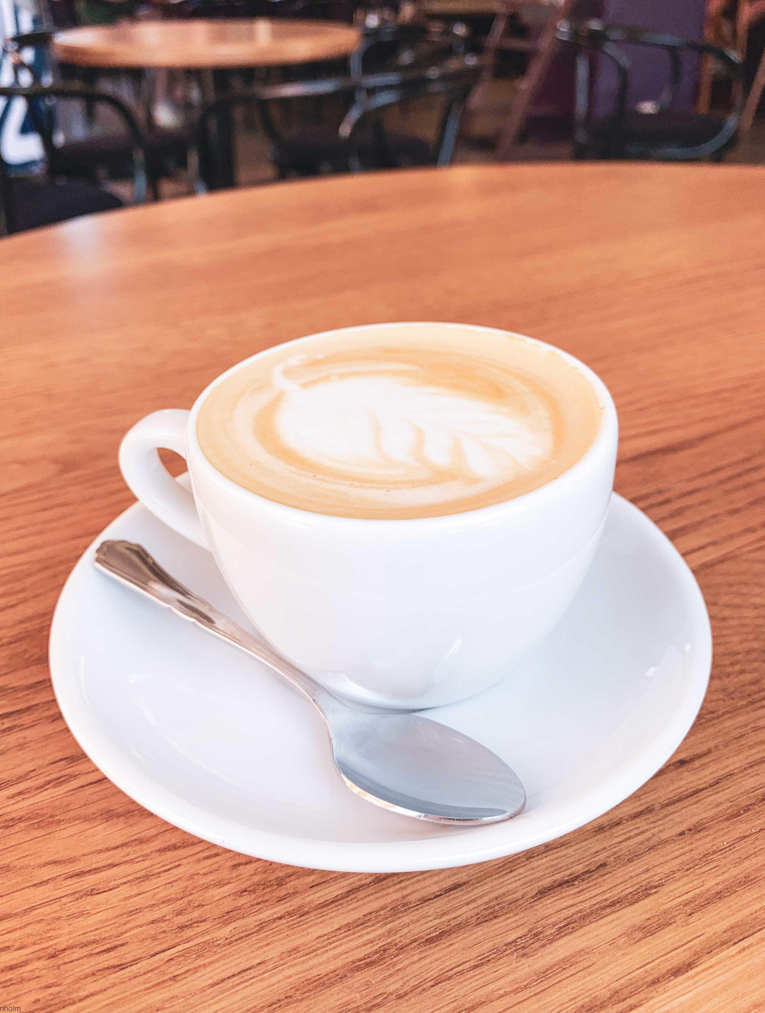 kaffe-8185.jpg