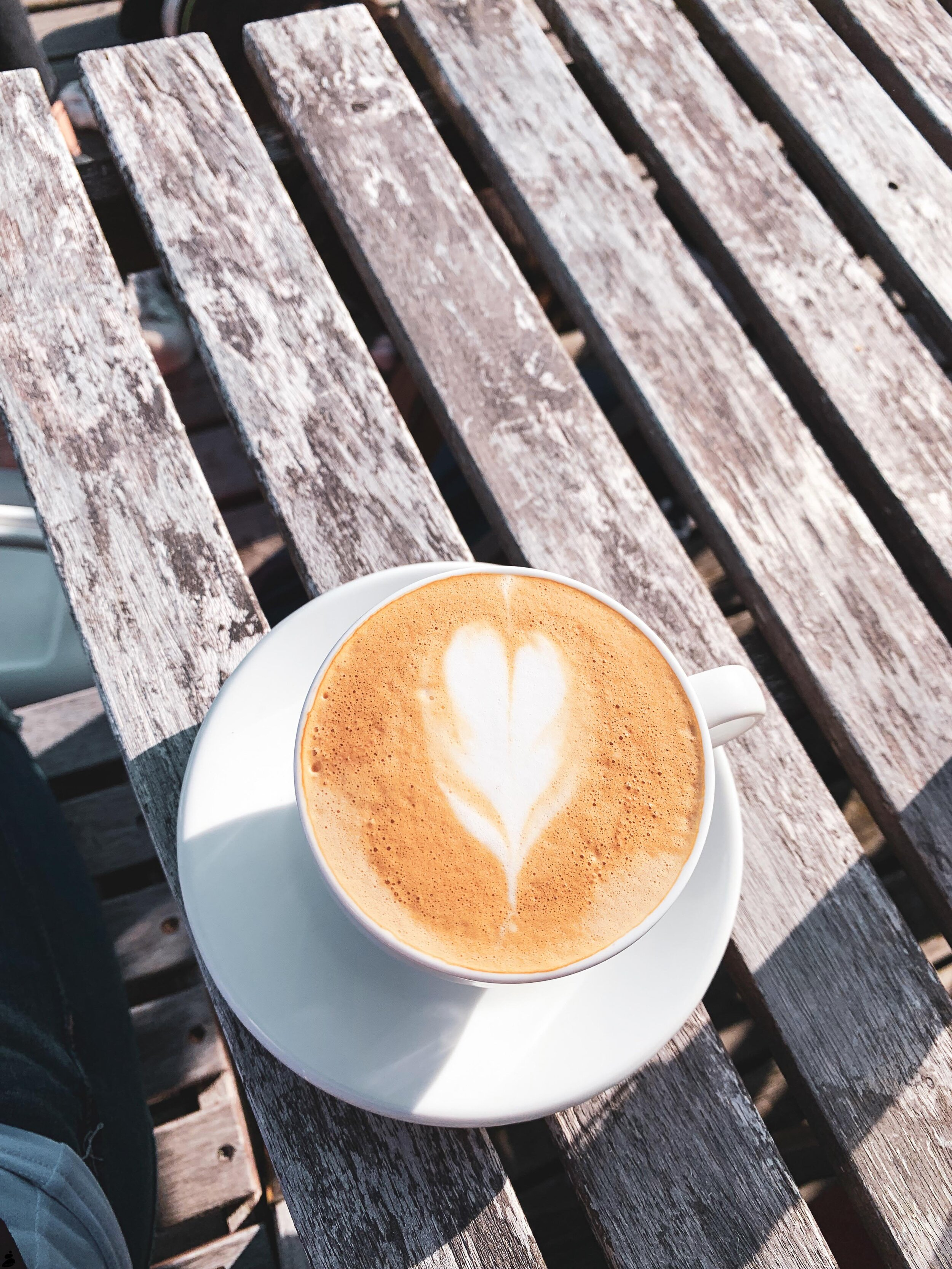 kaffe_corinnegronholm-32.jpg