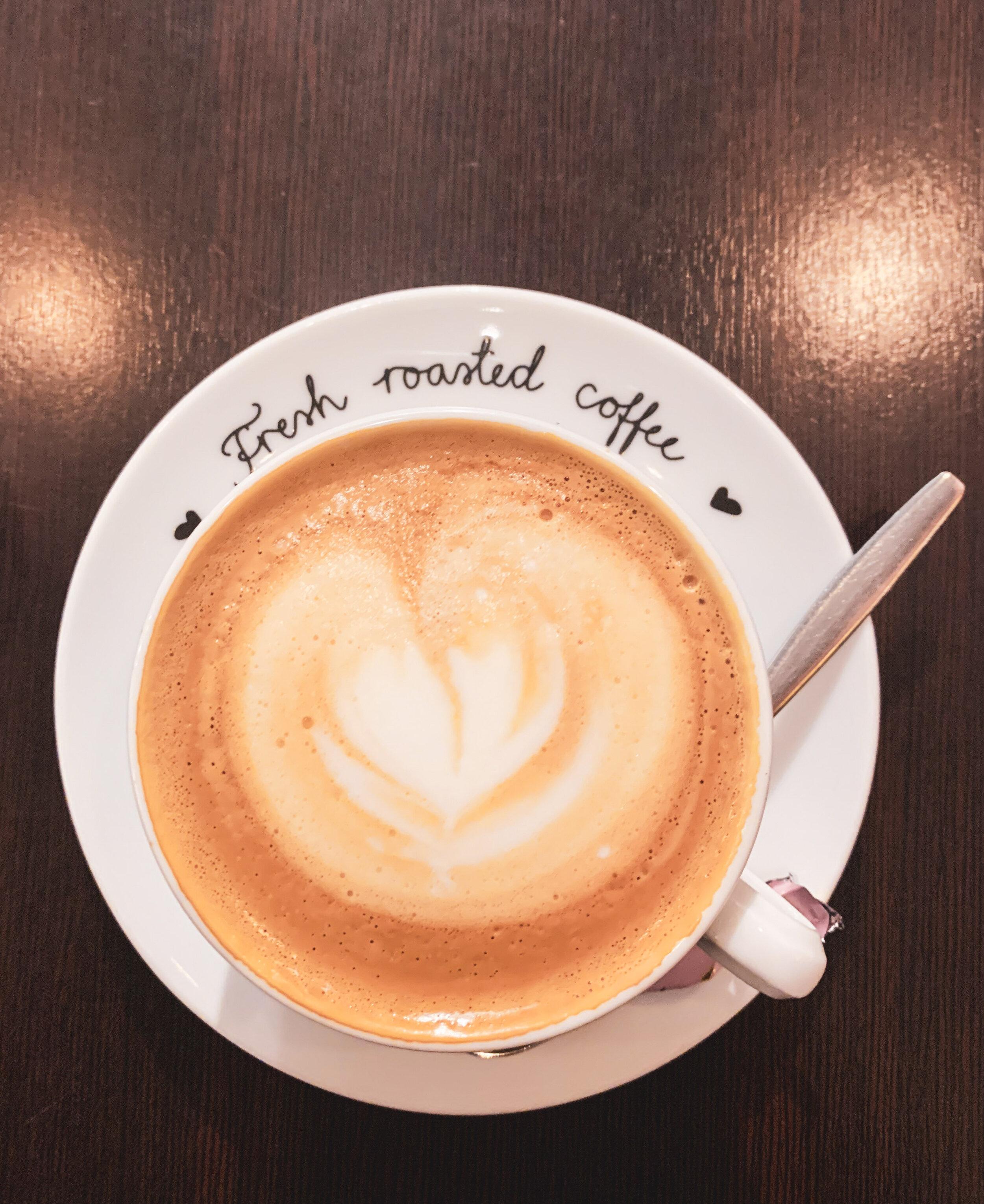 freshcoffee_Corinnegronholm-.jpg