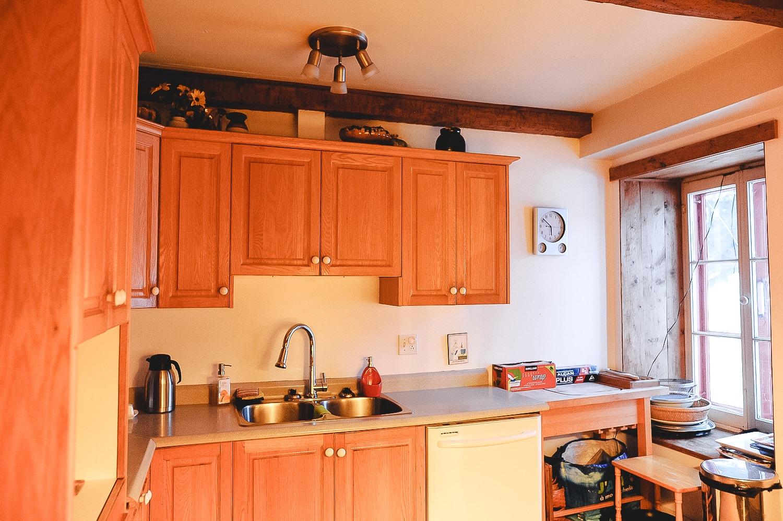 Equipped Kitchen.jpg