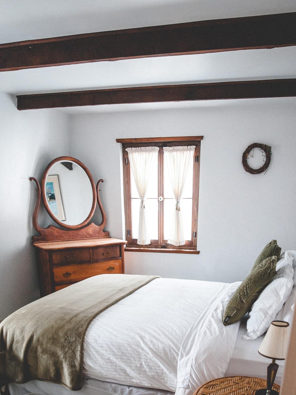 Double Room B.jpg