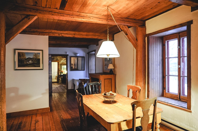 Suite Dining Room.jpg