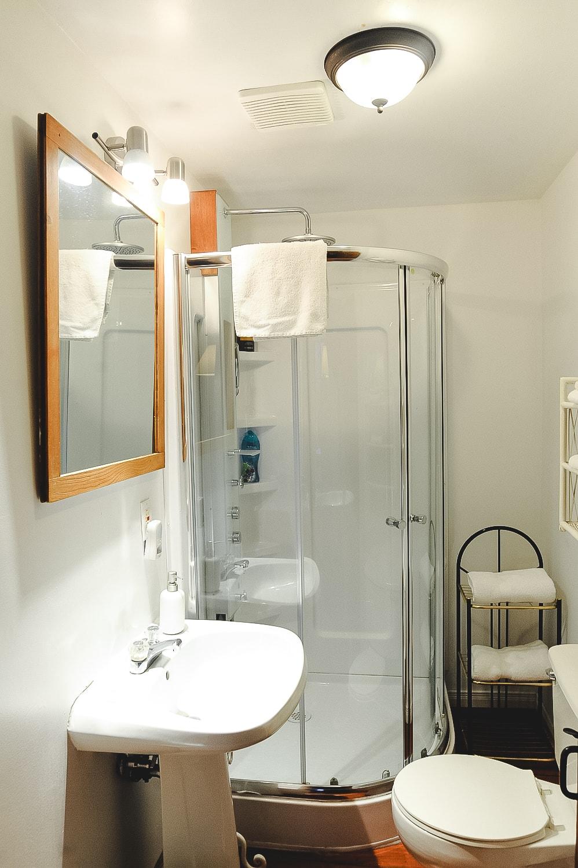 Suite Bathroom.jpg