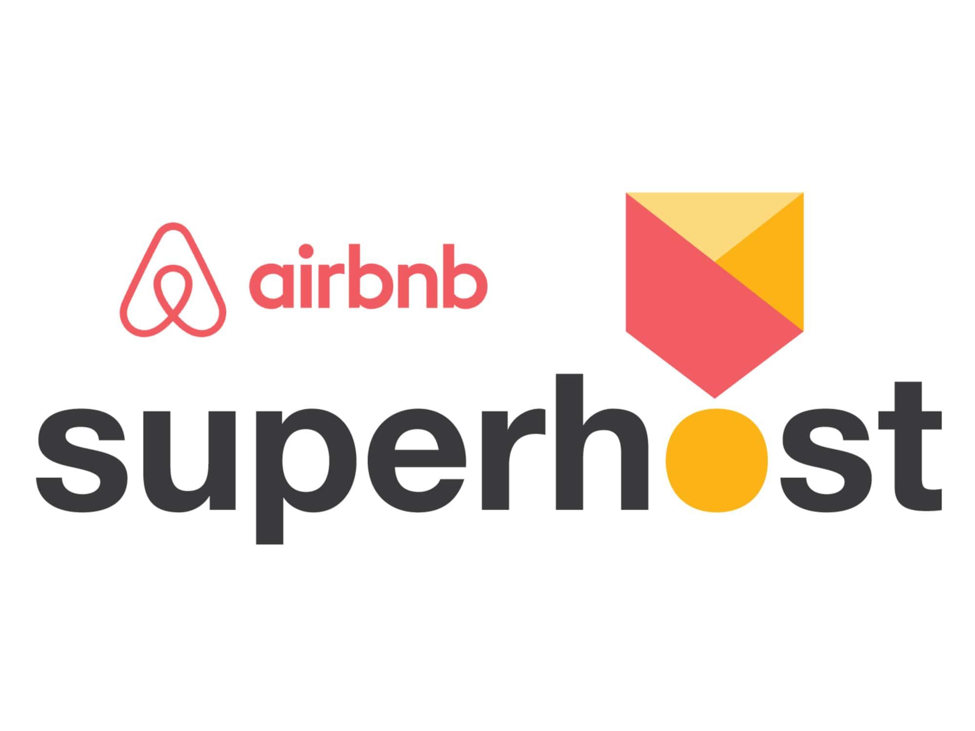 Airbnb Superhost.jpg