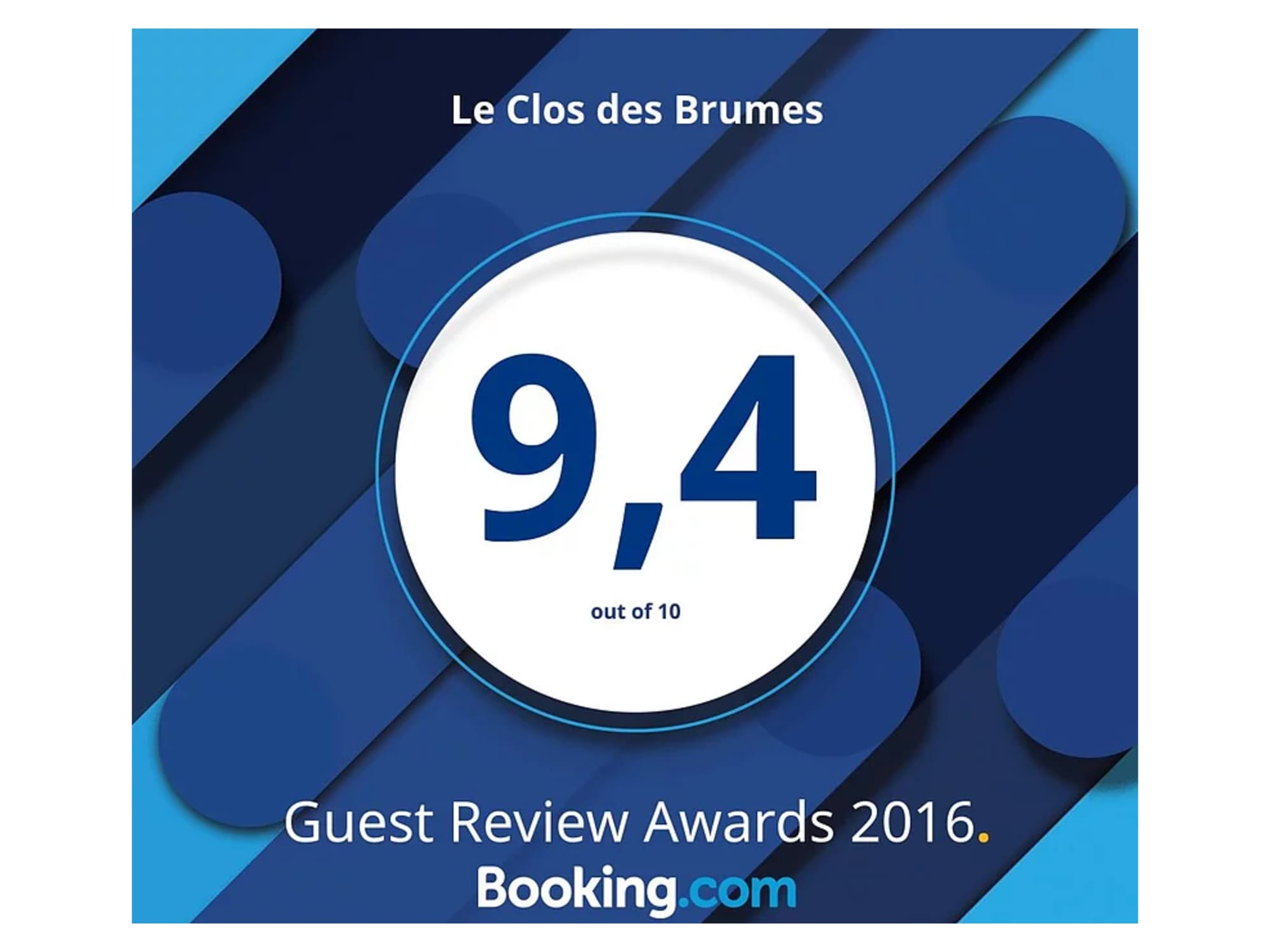 Guest Review Awards 2016.jpg