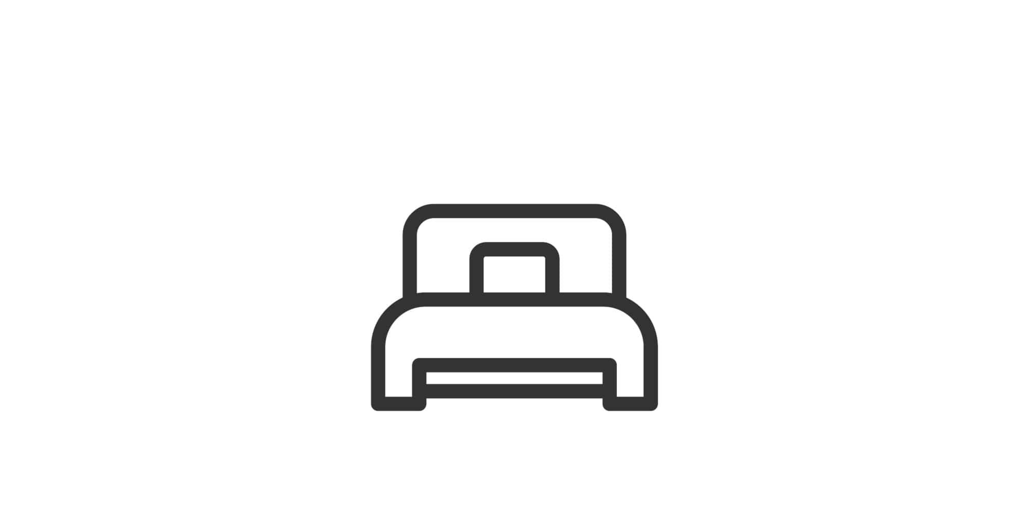 6 Single Beds.jpg