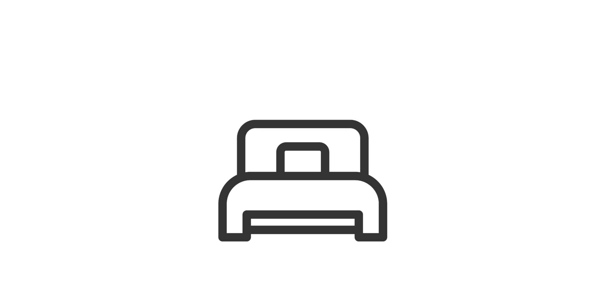 4 Spare Beds.jpg
