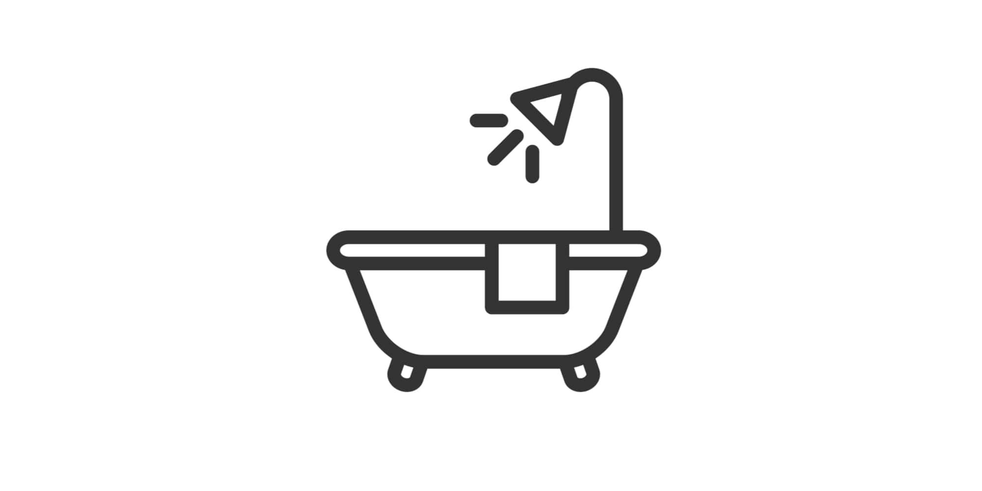 6 Shower Baths.jpg