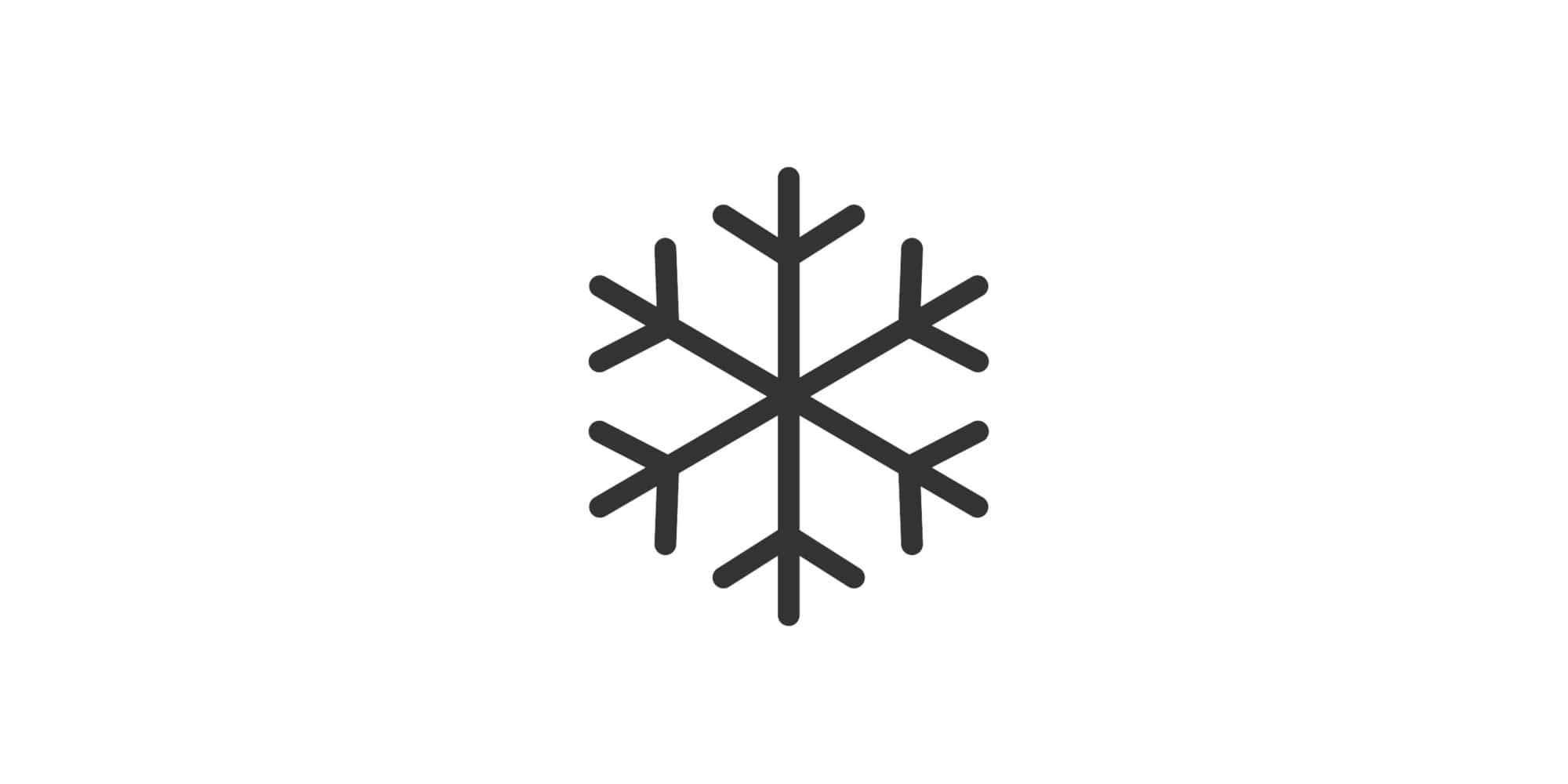 Refrigerateur.jpg