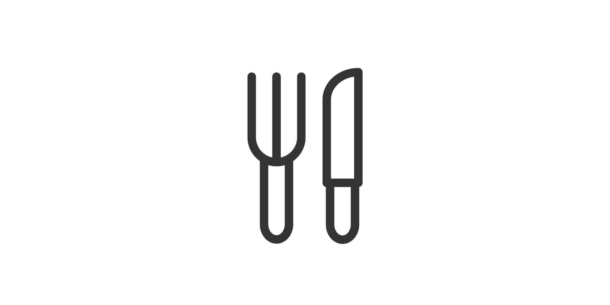 2 Cuisines.jpg