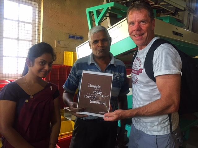 Kandy Tea Factory Blog 2 (2).JPG