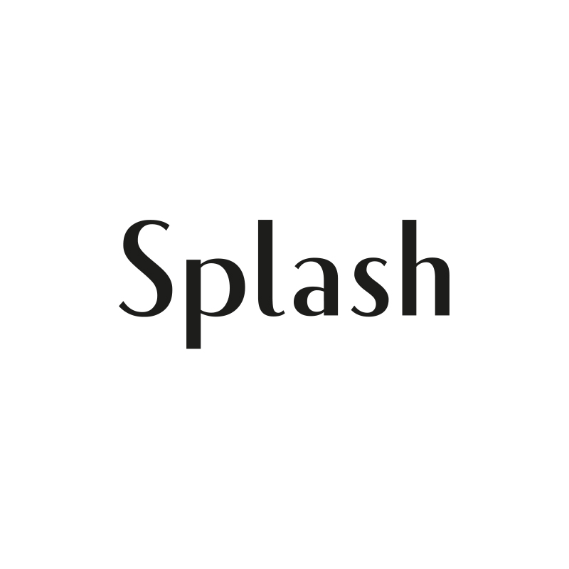 SPLASH_SQUARE.jpg