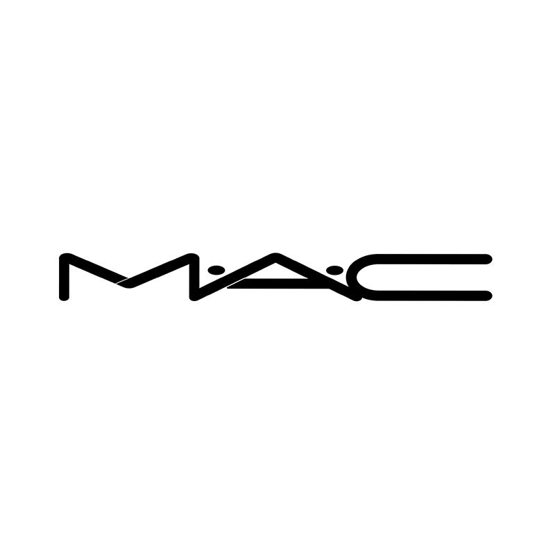 MAC_ME.jpg